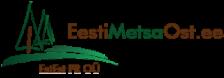 EestiMetsaOst.ee Logo